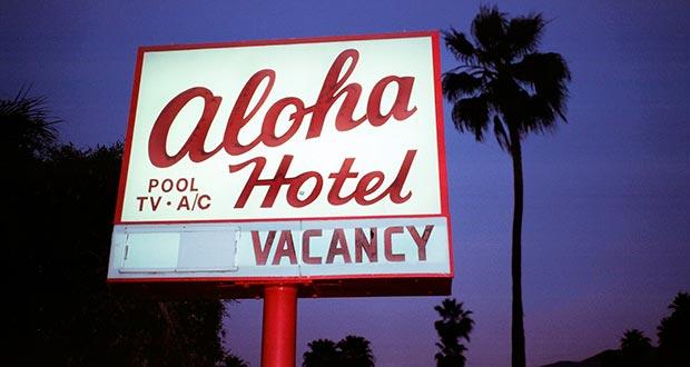 Отели 4* в ихих Америках: Рио, Нью-Йорк, Доминикана (все включено) - от 30€ за ночь.
