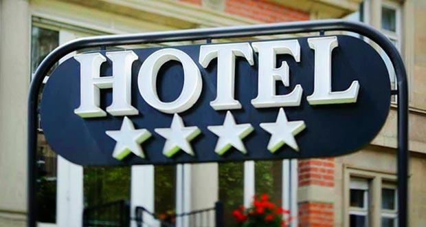 Итальянская подборка гостиниц 4*: Венеция, Флоренция, Рим - от 34€ за ночь
