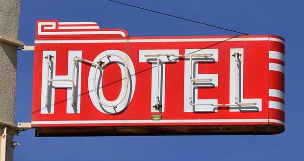 И это дешево! Отели 4* в США: Нью-Йорк, Сан-Диего, Чикаго - от 74€ за ночь. Есть лето и их Рождество.