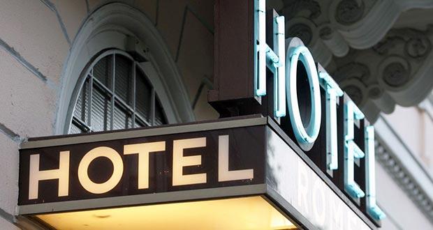 Отели 4* в Европе: Рим, Барселона, Афины - от 42€ за ночь. Есть Новый год!