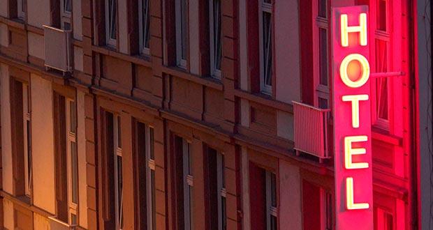 Отели 4-5* в европейских столицах: Прага, Андорра, Афины, Берлин - от 29€ за ночь. Есть август и НГ!