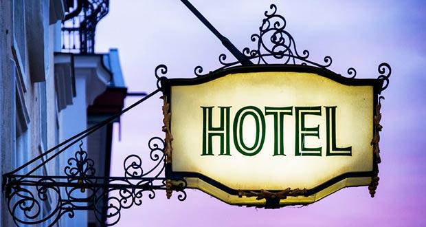 Отели 4* в UK по цене хостела: Лондон, Манчестер, Эдинбург, Ливерпуль - от 35€ за ночь