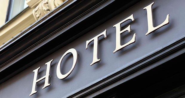 Больше отелей в Испании! Четверки в Барселоне, Сарагосе, Валенсии, на Майорке и Менорке - от 34€ за ночь