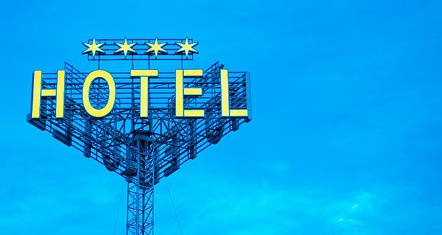 Отели 4-5* во Вьетнаме на следующий сезон: Фукуок, Нячанг, Дананг - от 23€ за ночь.
