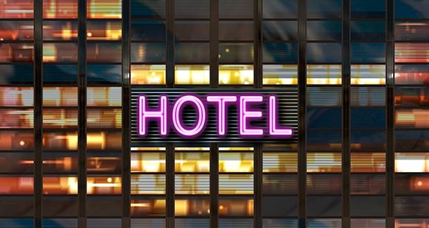 Не отменить ли хостел? Отели 4-5* в Европе: Мюнхен, Мадрид, Зальцбург - от 52€ за двоих