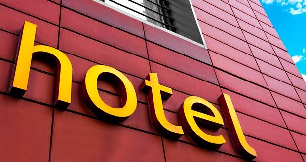 Отели 4* в дорогих городах по низким ценам: Лондон, Париж, Амстердам - от 3600₽ за ночь