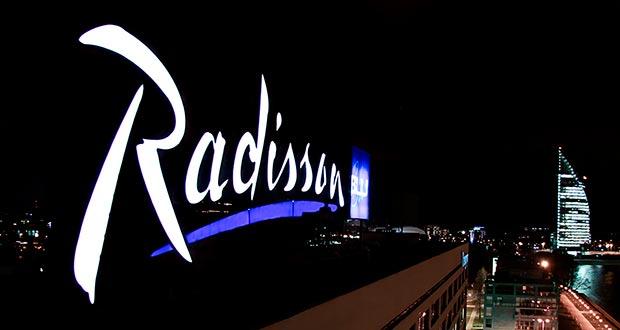 Скидки до 30% на отели Radisson Hotel Group в ноябре-декабре. Сочи от 2100₽, Москва 2500₽, СПб 2700₽, ОАЭ 3700₽ и др. Есть Новый Год!