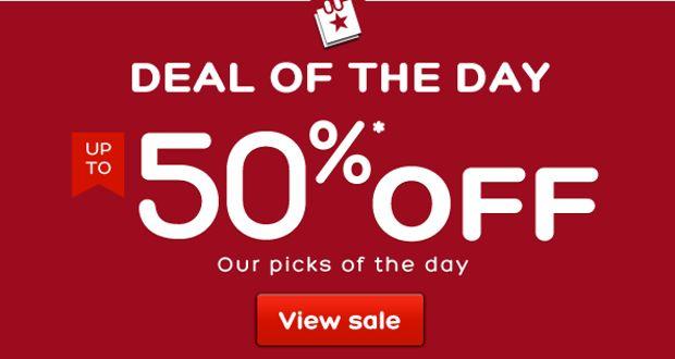 Распродажа Hotels.com — скидки на отели по всему миру до 50% + еще 10% по промокоду!