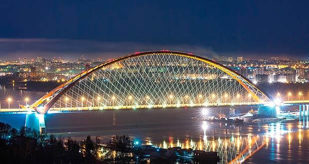 Новая порция дешевых билетов Победы из Москвы в Новосибирск от 6000₽ туда-обратно
