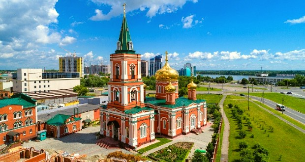 Снова есть: с Уральскими авиалиниями из Мск в Новосибирск от 9100₽, Горно-Алтайск 10000₽, Томск 12000₽, Барнаул 12100₽ туда-обратно