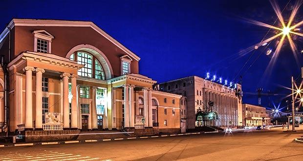 Авиабилеты по цене автобуса: Москва-Брянск 1600₽ туда-обратно, S7 возобновляет полеты