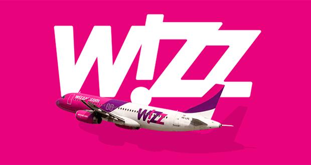 Сбудется? Распродажа WizzAir: из Москвы в Венгрию 2300₽, а из СПб в Великобританию, Италию, Швецию за 1900₽ туда-обратно и др направления